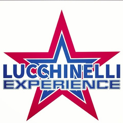 Lucchinelli Experience