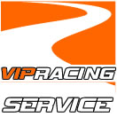 Vip Racing Service