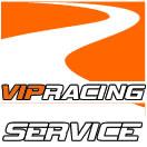Vip Racing Service
