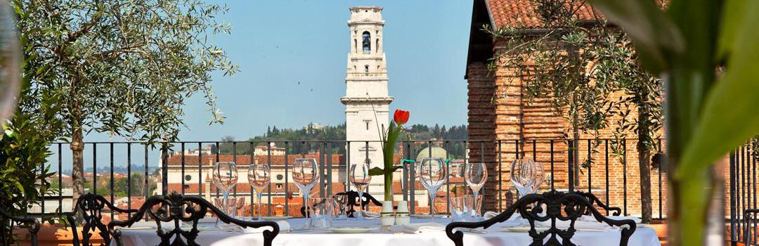 Luxury Gourmet & Wine Tour a voyage exploring Italian regional cuisine