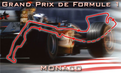 Italy Supercar Tour & Monaco F1™ Grand Prix