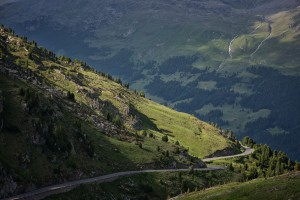 Passo Gavia 002